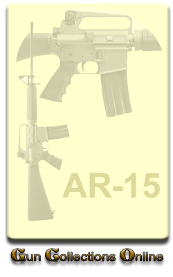 AR 15, M 16,m-16, AR 15 is the civilian version of the M-16